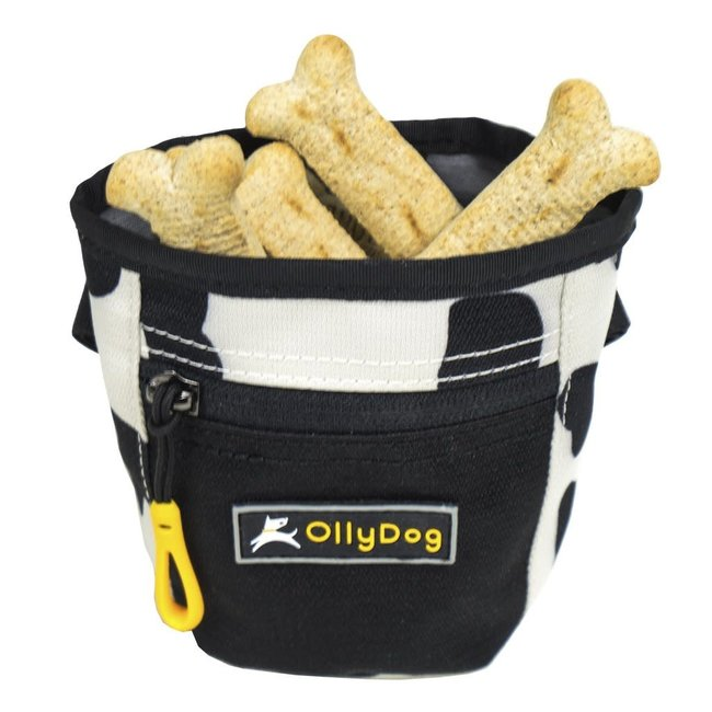 OllyDog Goodie Treat Bag