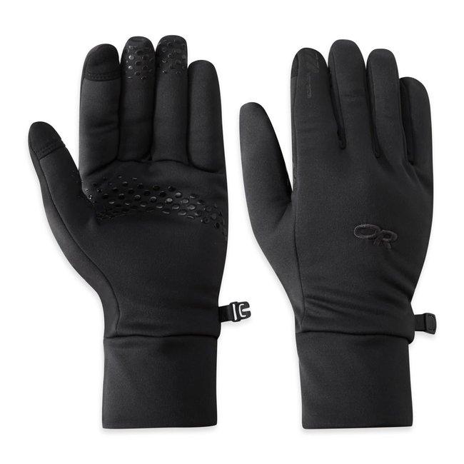 Outdoor Research Men's Vigor Heavyweight Sensor Gloves