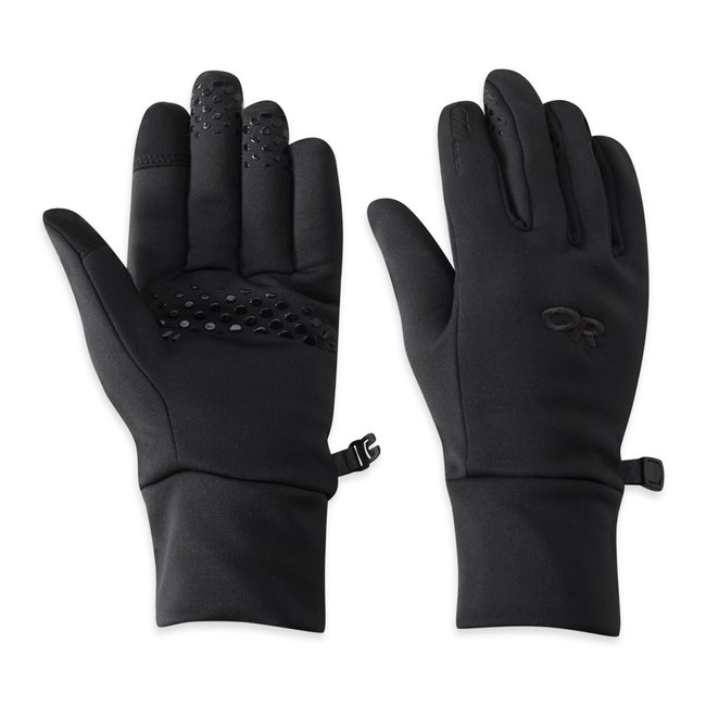 Outdoor Research Women's Vigor Heavyweight Sensor Gloves
