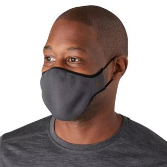 Smartwool Intraknit Merino Face Covering