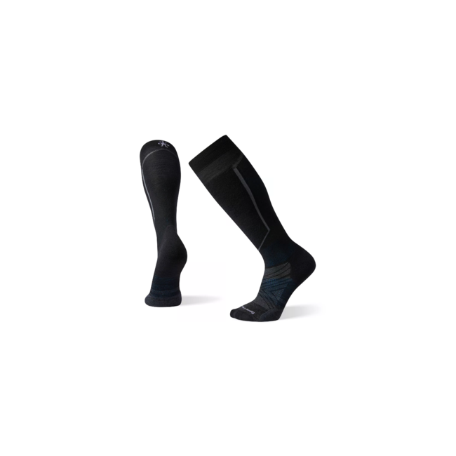 Smartwool Ski PhD Light Elite Socks