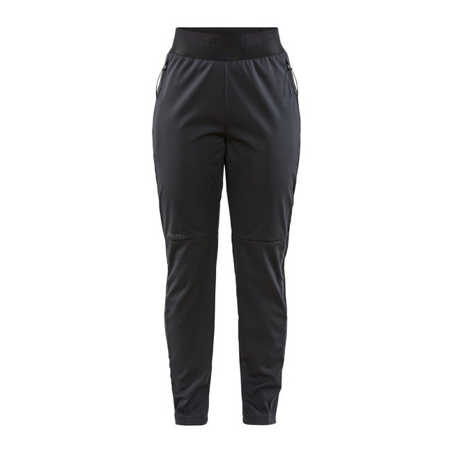 Craft Women's ADV Essence Wind Pants
