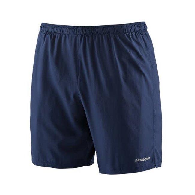 Patagonia Men's Strider Shorts 7 in.