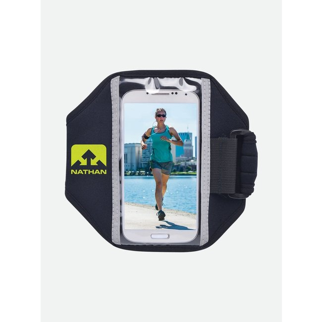Nathan Super 5K Armband