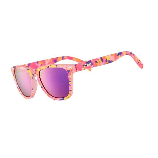 Goodr Flamingo-Ite Aura Right