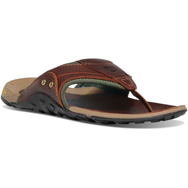 Danner Men's Lost Coast Sandal