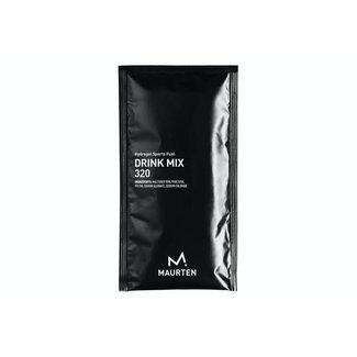 Maurten Drink Mix 320