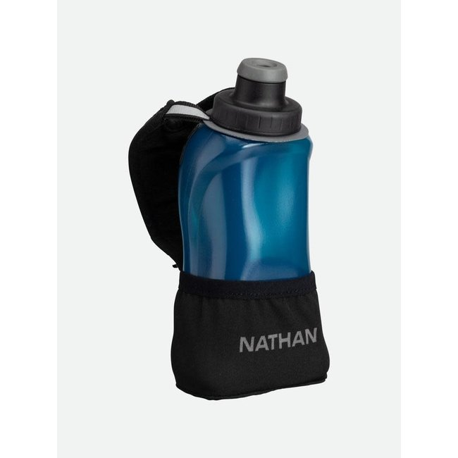 Nathan QuickSqueeze Lite 12oz Insulated