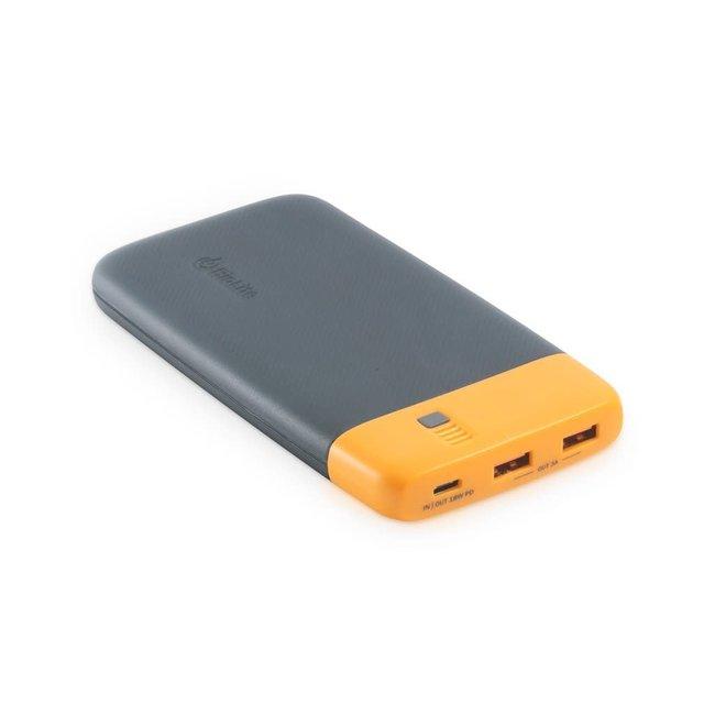 BioLite Charge 40 PD
