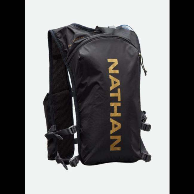 Nathan QuickStart 4L Race Pack