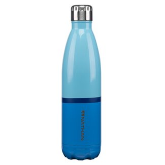 Nathan Chroma Steel 3 Tone Bottle