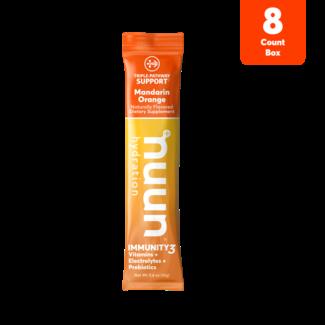 Nuun Immunity3