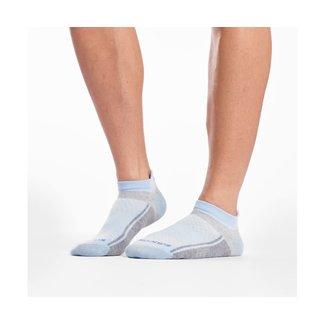 Saucony Inferno Ultralight 3pk Socks