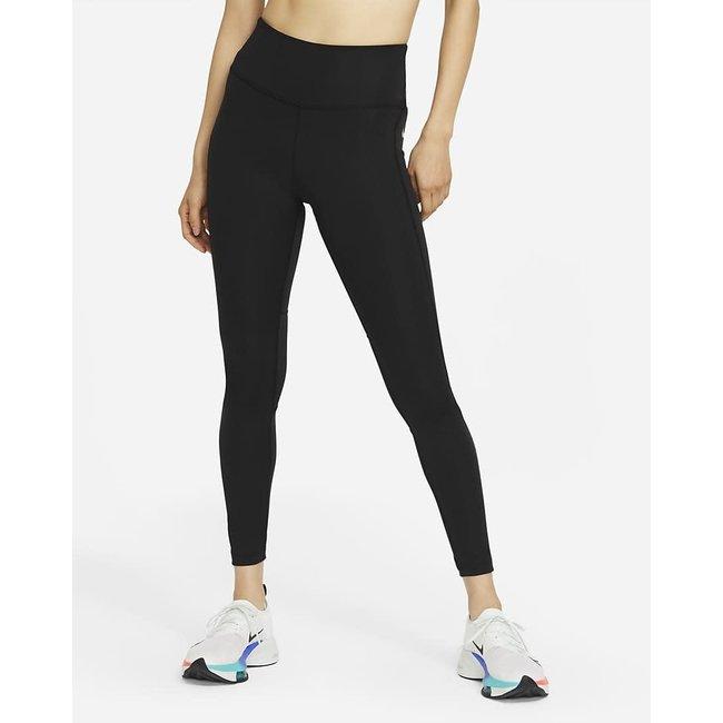 Nike Women's Epic Fast Leggings