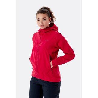 Rab Women's Kinetic 2.0 Jacket
