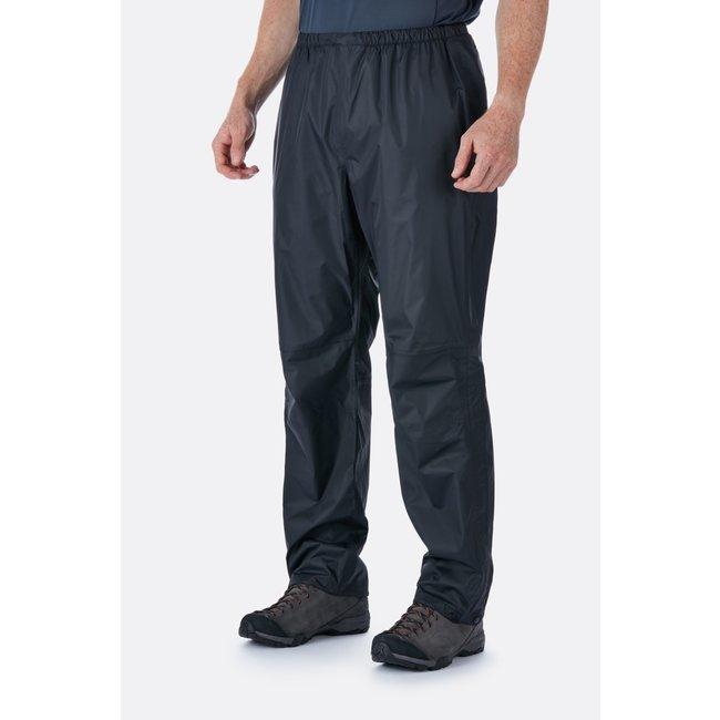 Rab Men's Downpour Pants