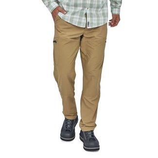 Patagonia Men's Guidewater II Pants