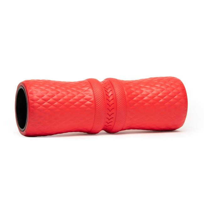 Roll Recovery R4 Deep Tissue Body Roller