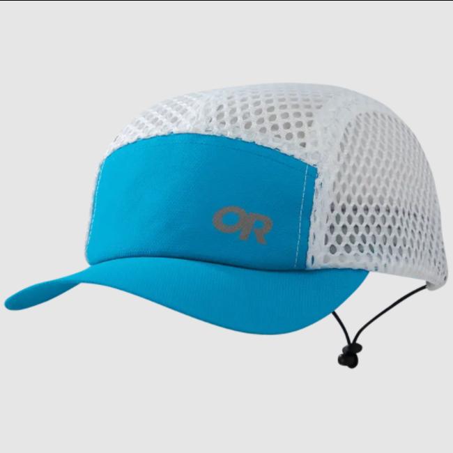 Outdoor Research Vantage Air Cap