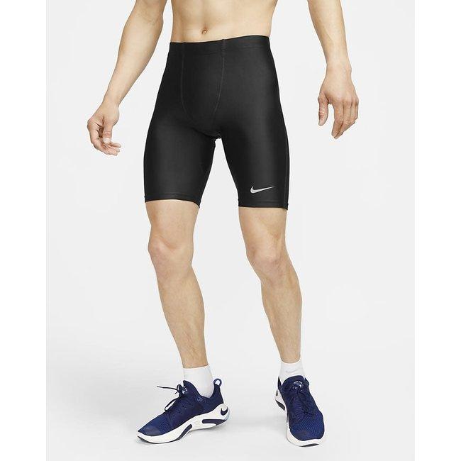 Nike Men's Dri-Fit Fast Half Tight