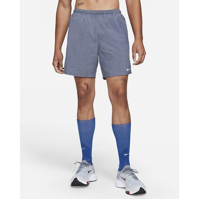"""Nike Men's Challenger 7"""" Short"""