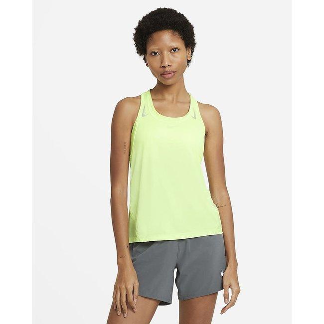 Nike Women's Miler Tank