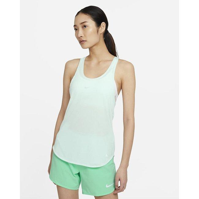 Nike Women's Breathe Cool Tank