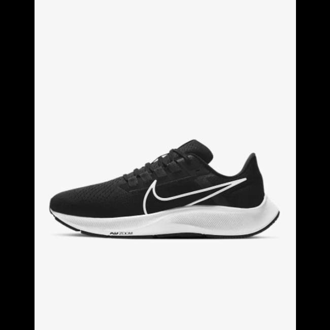 Nike Men's Pegasus 38