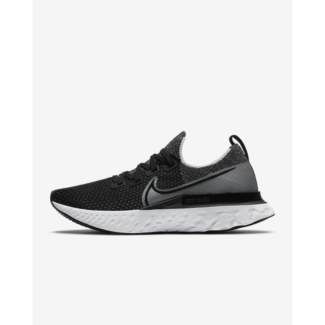 Nike Men's React Infinity Run Flyknit
