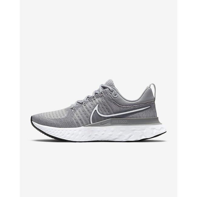 Nike Women's React Infinity Run Flyknit 2