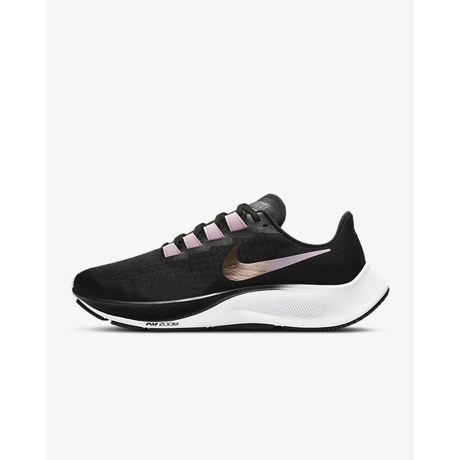 Nike Women's Pegasus 37