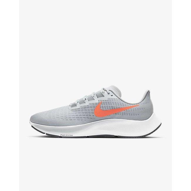 Nike Men's Pegasus 37