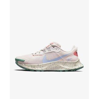 Nike Women's Pegasus Trail 3