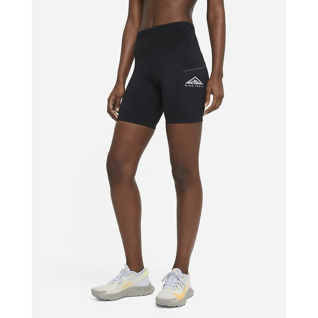 Nike Epic Luxe Short Tight