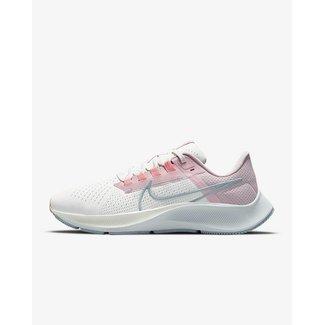 Nike Women's Pegasus 38