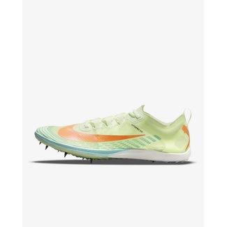 Nike Men's Zoom Victory 5 XC