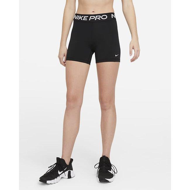 "Nike Women's Pro 365 Shorts 5"""