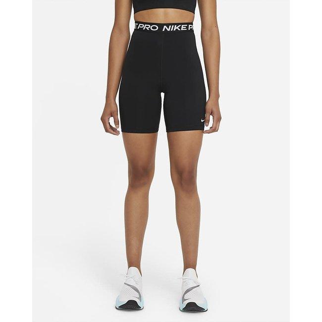 "Nike Women's Pro High-Rise 7"" Shorts"