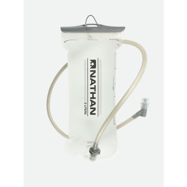 Nathan 2.0 Liter Hydration Bladder