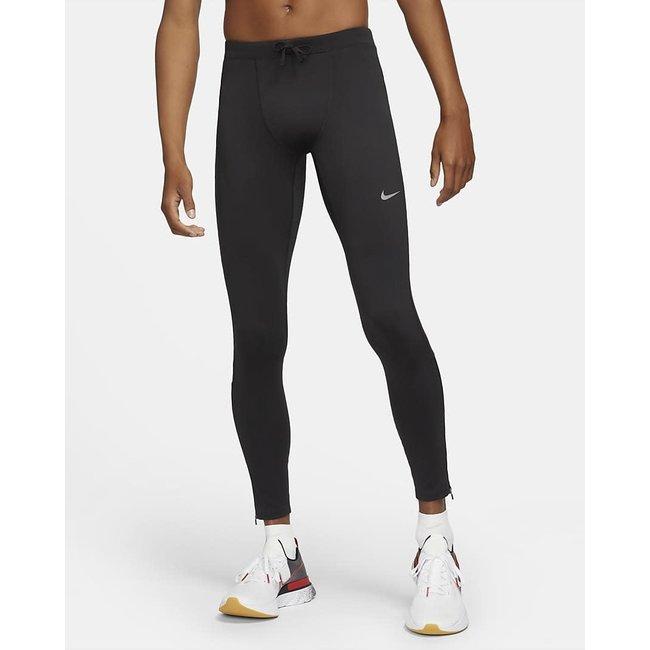 Nike Men's Dri-Fit Challenger Tights