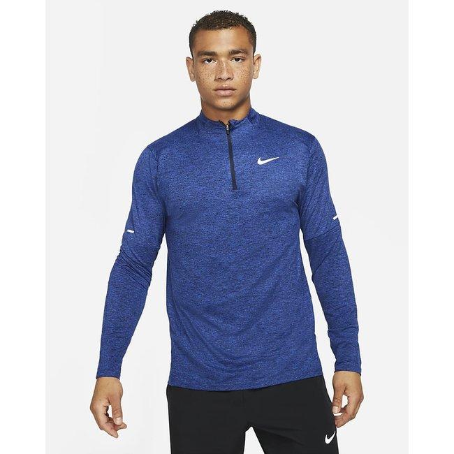 Nike Men's Element Half Zip