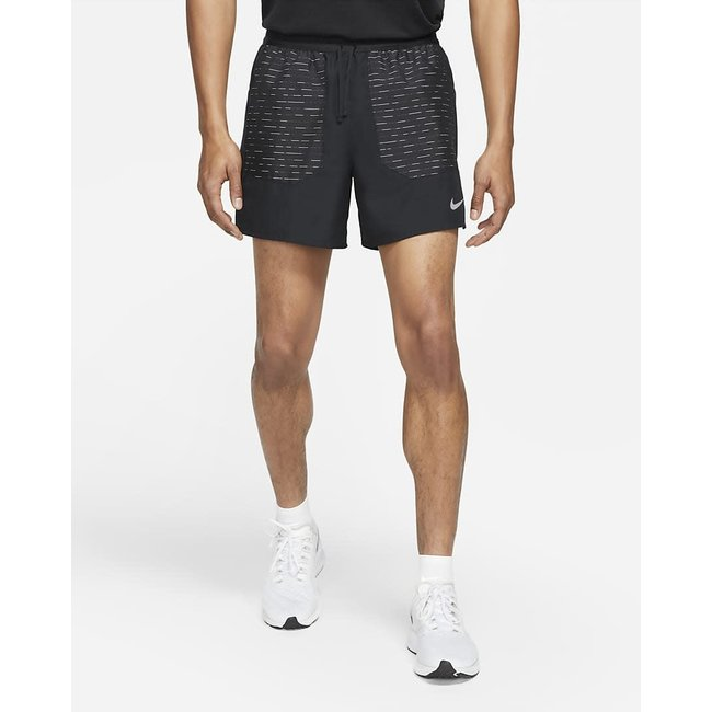 "Nike Men's Dri-Fit Flex Stride Run Division 5"" Short"