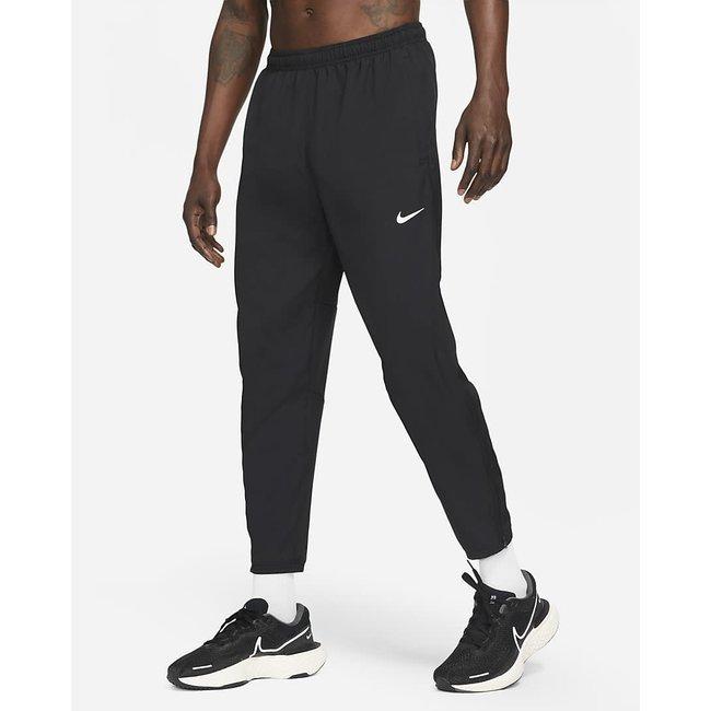 Nike Men's Dri-Fit Challenger Woven Pant