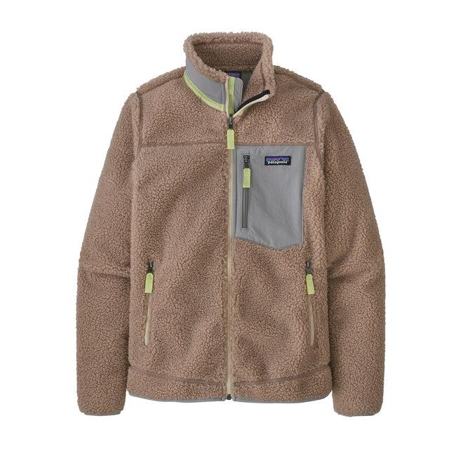 Patagonia Women's Classic Retro-X Jacket