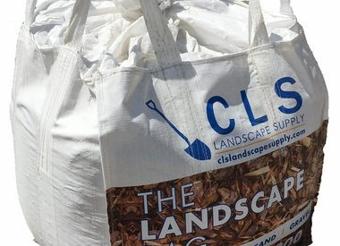 The Landscape Bag