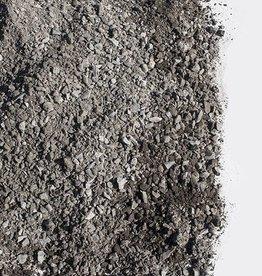 CLS Landscape Supply 10mm Limestone
