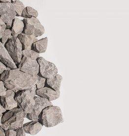 "CLS Landscape Supply 2-5"" Limestone - The Landscape Bag"