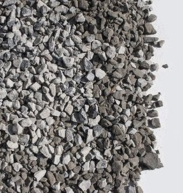 CLS Landscape Supply 20mm Limestone - The Landscape Bag