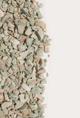 CLS Landscape Supply 20mm Mint Green - The Landscape Bag