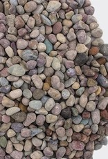 CLS Landscape Supply 20mm Montana Rainbow Rock - The Landscape Bag